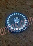 Палаточный фонарь - крючок с магнитом BL 48+5, фото 3