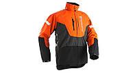 Куртка для работы в лесу Husqvarna Functional XL 58/60