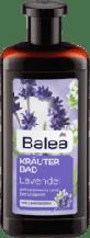 Травянна піна для ванни Kräuterbad Lavendel
