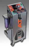 Установка для промывки и замены масла в АКПП - ATF 2000 02.023.03 (SPIN)