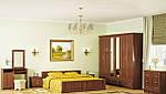 Спальня Соната, фото 2
