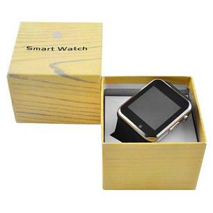 Smart часы A1, фото 2
