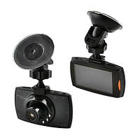 Автомобильный видеорегистратор 188 HD