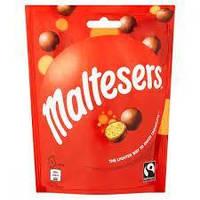 Шоколадные шарики Maltesers 135 g
