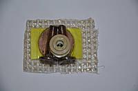Рем.комплект втягивающего стартера ПД-10 ( 2 болта,пятак)