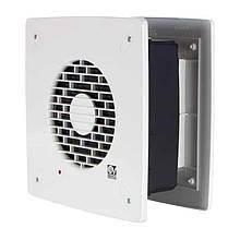 Приточно-вытяжной вентилятор Vortice Vario V 150/6 ARI
