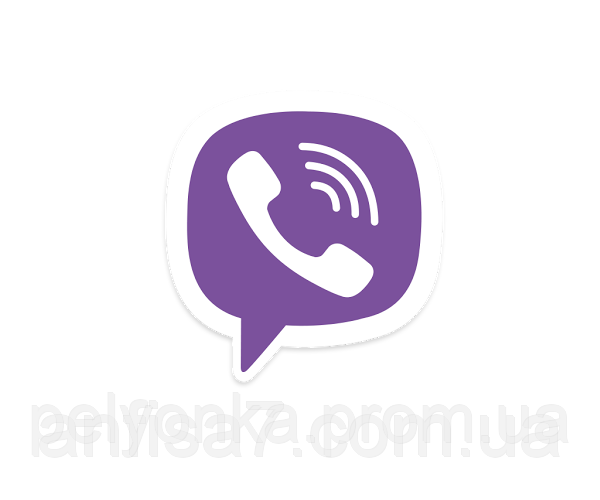 Присоединяйся в Viber сообщество