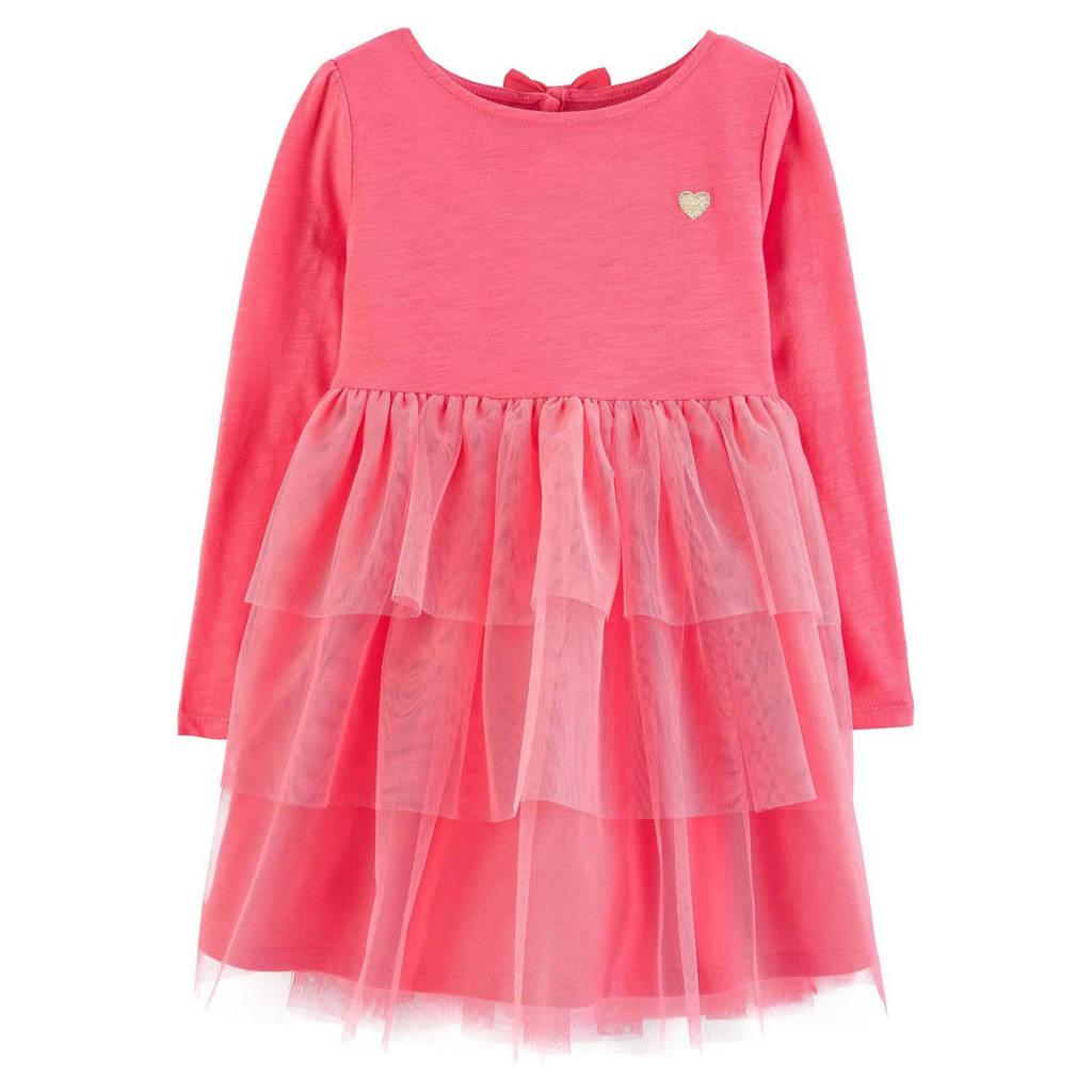 Платье Osh Kosh для девочек (США)