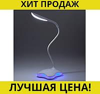 Светодиодная лампа-светильник BL006, фото 1