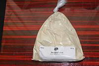 Янтарная смола (порошок), 100 гр., Kremer Pigmente GmbH & Co. KG