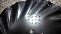 Ніж Дисковий Турбо 5/8 820-156C Great Plains