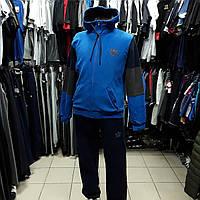 Костюм Adidas зимний