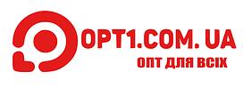 OPT1 - Дропшиппинг \ ОПТ \ Розница