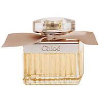 Chloe Eau de Parfum парфюмированная вода 75 ml. (Тестер Хлое Еау де Парфюм), фото 1