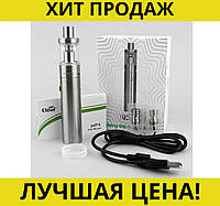 Электронная сигарета iJUST S, фото 1