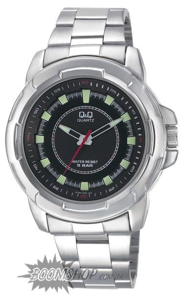 Часы Q&Q Q744J202Y