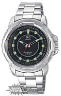 Наручные часы Q&Q Q744J202Y