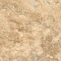 SELECT stones 36232 Sicilian Slate