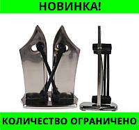 Точилка для ножей Bavarian Edge Knife Sharpener!Розница и Опт, фото 1
