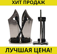 Точилка для ножей Bavarian Edge Knife Sharpener, фото 1