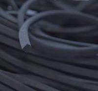 Шнур пористый прямоугольного сечения 20х30 мм.