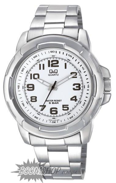 Наручные часы Q&Q Q744J204Y