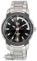 Наручные часы Q&Q Q746J402Y
