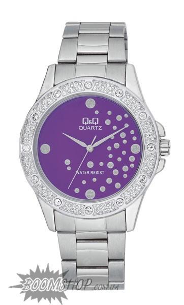 Наручные часы Q&Q Q761J202Y