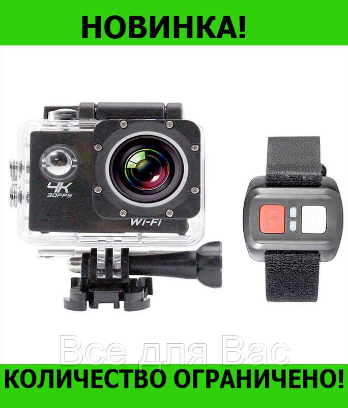ЭКШН камера B5R!Розница и Опт