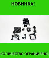 ЭКШН камера D600!Розница и Опт, фото 1