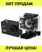 ЭКШН камера D600, фото 1