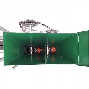 Сеялка СТВМ-3 (мотоблок, мототрактор), фото 2
