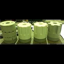 Сеялка СТВМ-3 (мотоблок, мототрактор), фото 3