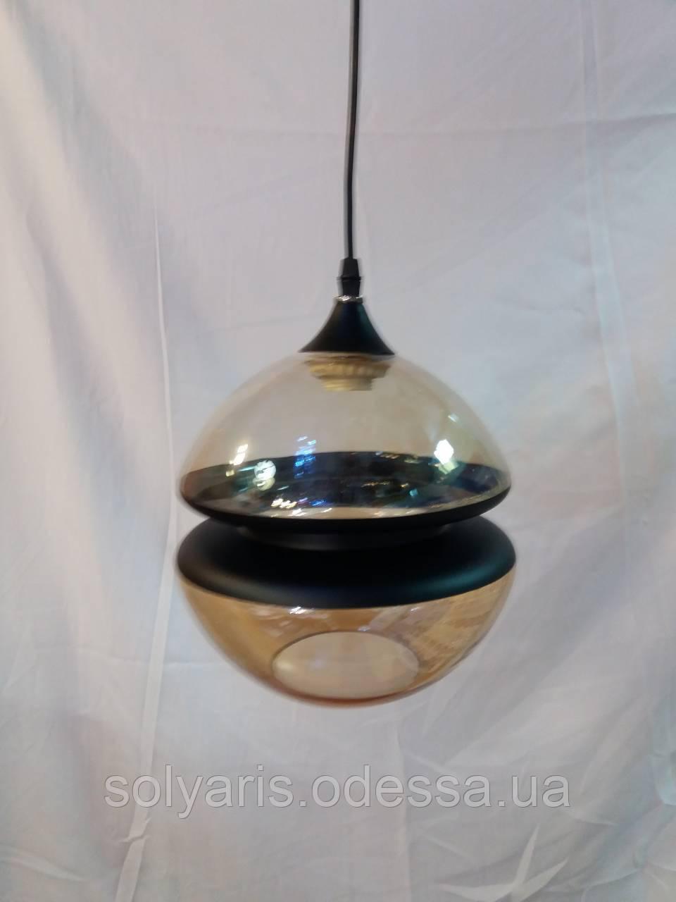 Лофт светильник 04327