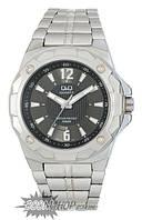 Наручные часы Q&Q Q842J202Y
