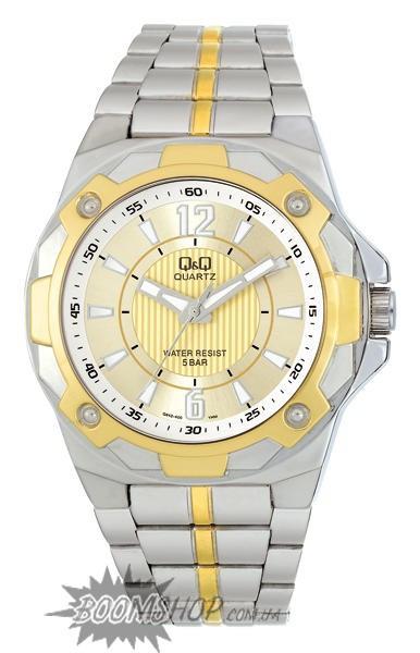 Наручные часы Q&Q Q842J400Y