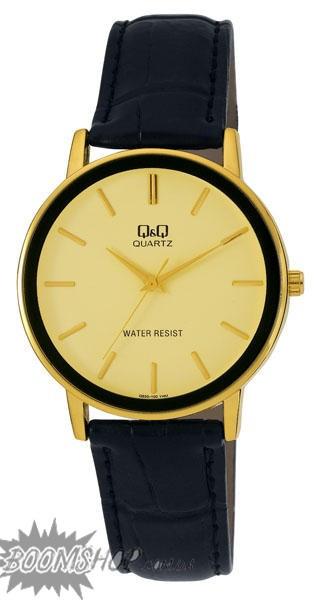 Наручные часы Q&Q Q850J100Y