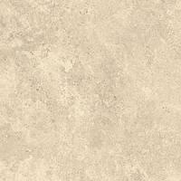 SELECT stones 46115 Olympia, фото 1