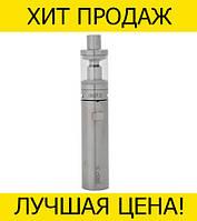 Электронная сигарета iJUST S Silver, фото 1