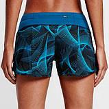 Шорты Nike FLX SHORT 3IN RIVAL PR (799607-010), фото 3