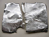 Лом Серебра 84 пробы Портсигар 66.35 грамма, фото 6