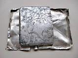 Лом Серебра 84 пробы Портсигар 66.35 грамма, фото 9