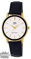 Наручные часы Q&Q Q850J101Y