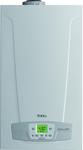 Газовые конденсационные котлы Baxi