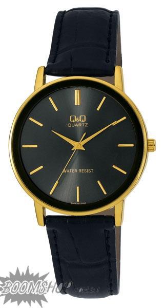 Наручные часы Q&Q Q850J102Y