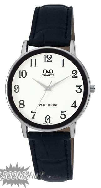 Наручные часы Q&Q Q850J304Y