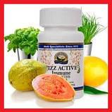 Физ Актив НСП. Fizz Active бад НСП. Для лечения простуды, фото 2