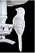 Люстра классическая  L29370A/5 (WT+SL), фото 4