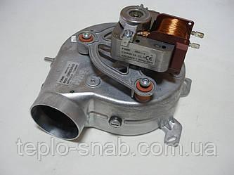 Вентилятор Immergas Mini 24 kw, Mini Special 24 kw,  Eolo Star 23kw, 1.024485