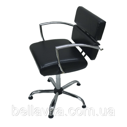 Кресло парикмахерское Магик, фото 2